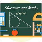 اطلاعیه آموزشی کلاس تقویتی ریاضی