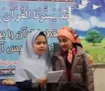 برگزاری جشن 22 بهمن در مجتمع