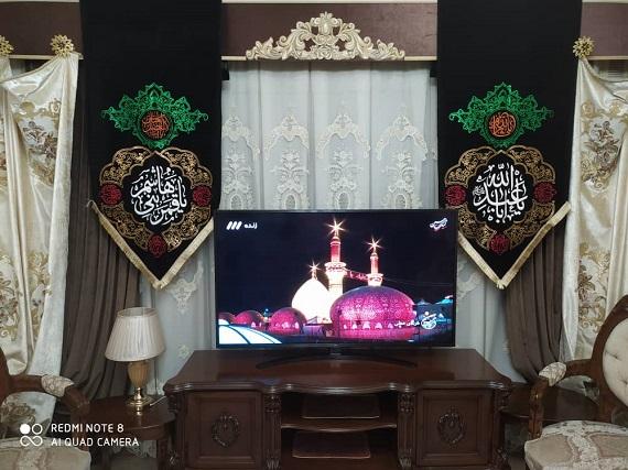 خانه هایمان حسینیه شود (10)