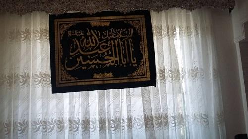 خانه هایمان حسینیه شود (14)