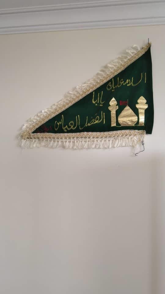 خانه هایمان حسینیه شود (16)