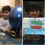 آموزش قرآن با استفاده از بازی و روانشناسی